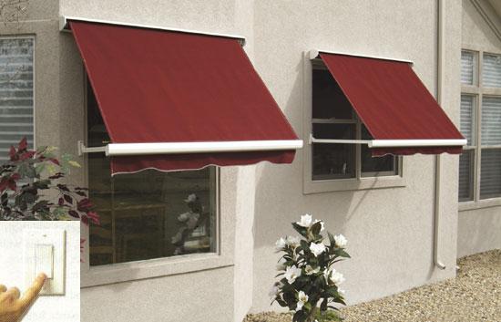 cuanto cuesta un toldo para ventana materiales de ForCuanto Cuesta Un Toldo Para Balcon