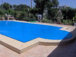 Catalogo de toldos aplio catalogo de toldos y carpas toldos - Cubre piscinas precios ...