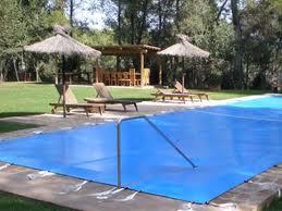 Lonas cubre piscinas toldos - Piscinas cubiertas sevilla ...