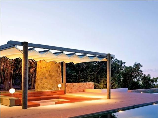 Toldos en sevilla baratos affordable cheap toldo veranda - Toldos baratos madrid ...